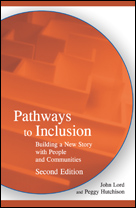 Image: Pathways to Inclusion