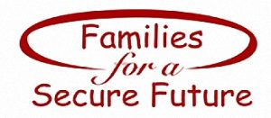 Families For A Secure Future
