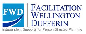 Facilitation Wellington Dufferin