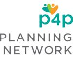 Planning Network